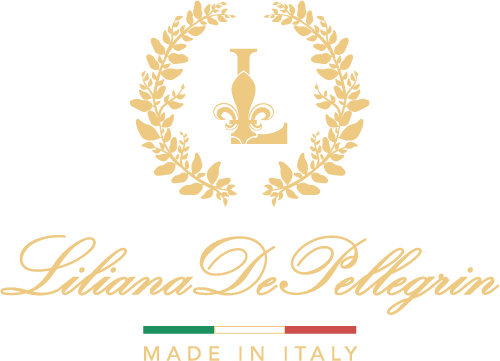 logo LilianaDePellegrin