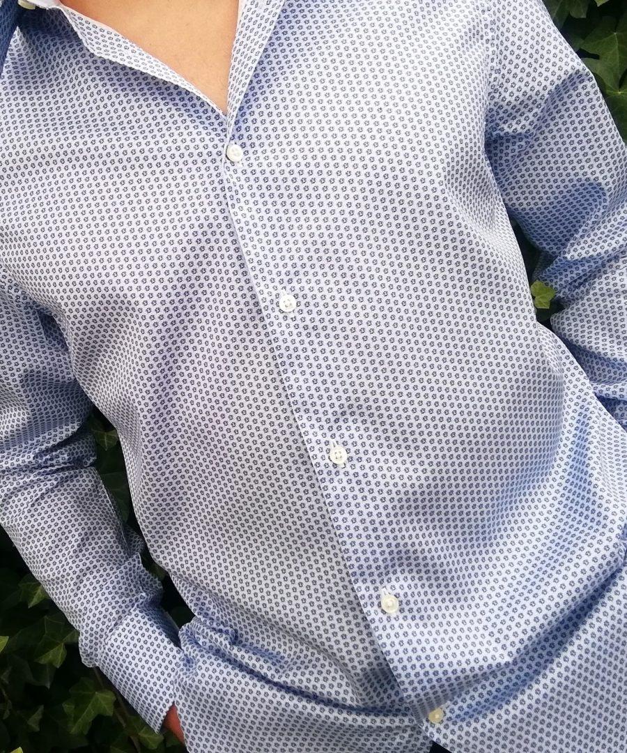 arezzo chemise homme geneve lineatua