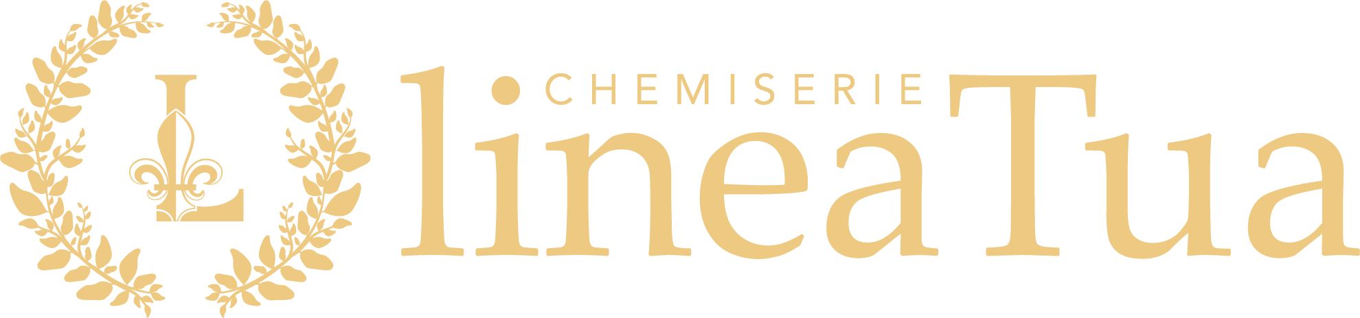 lineaTua